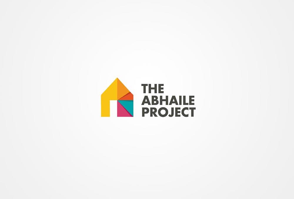 Abhaile Project Logo