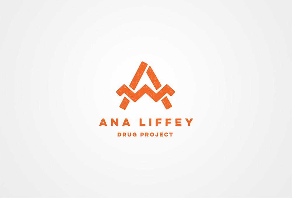 Ana Liffey logo