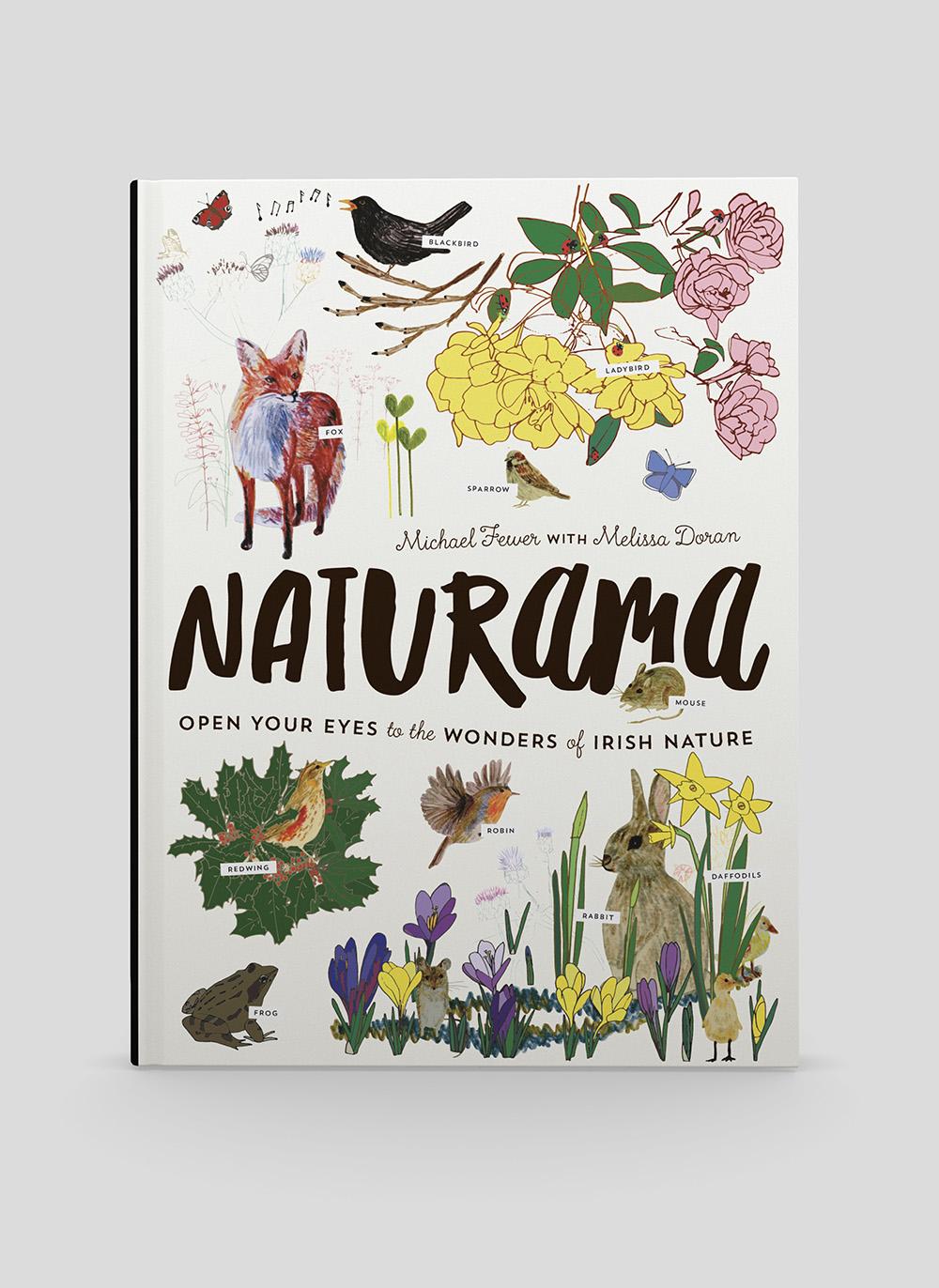 Naturama-cover
