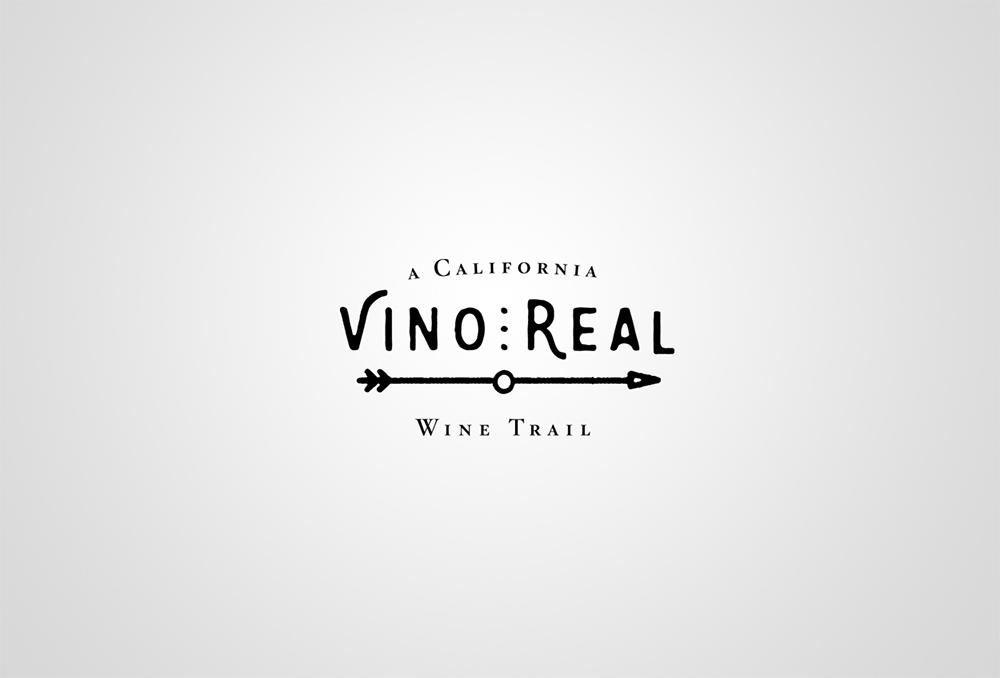 Vino Real Logo