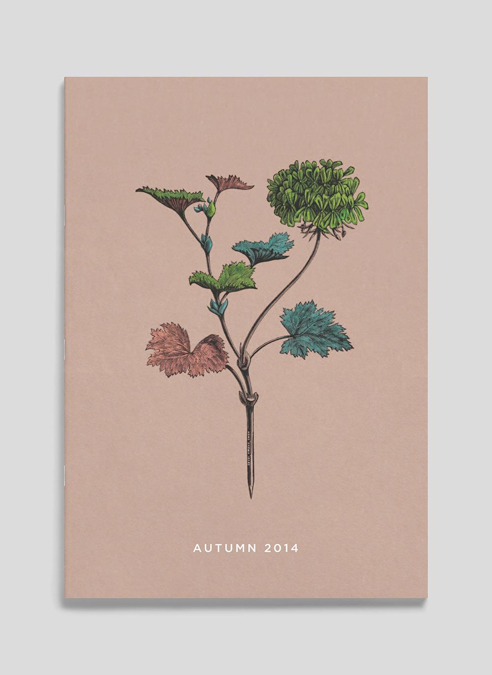 Gill Catalogue cover2