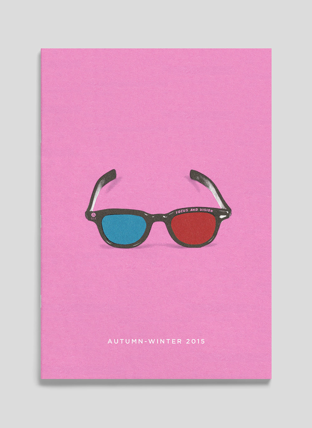 Gill Catalogue cover1