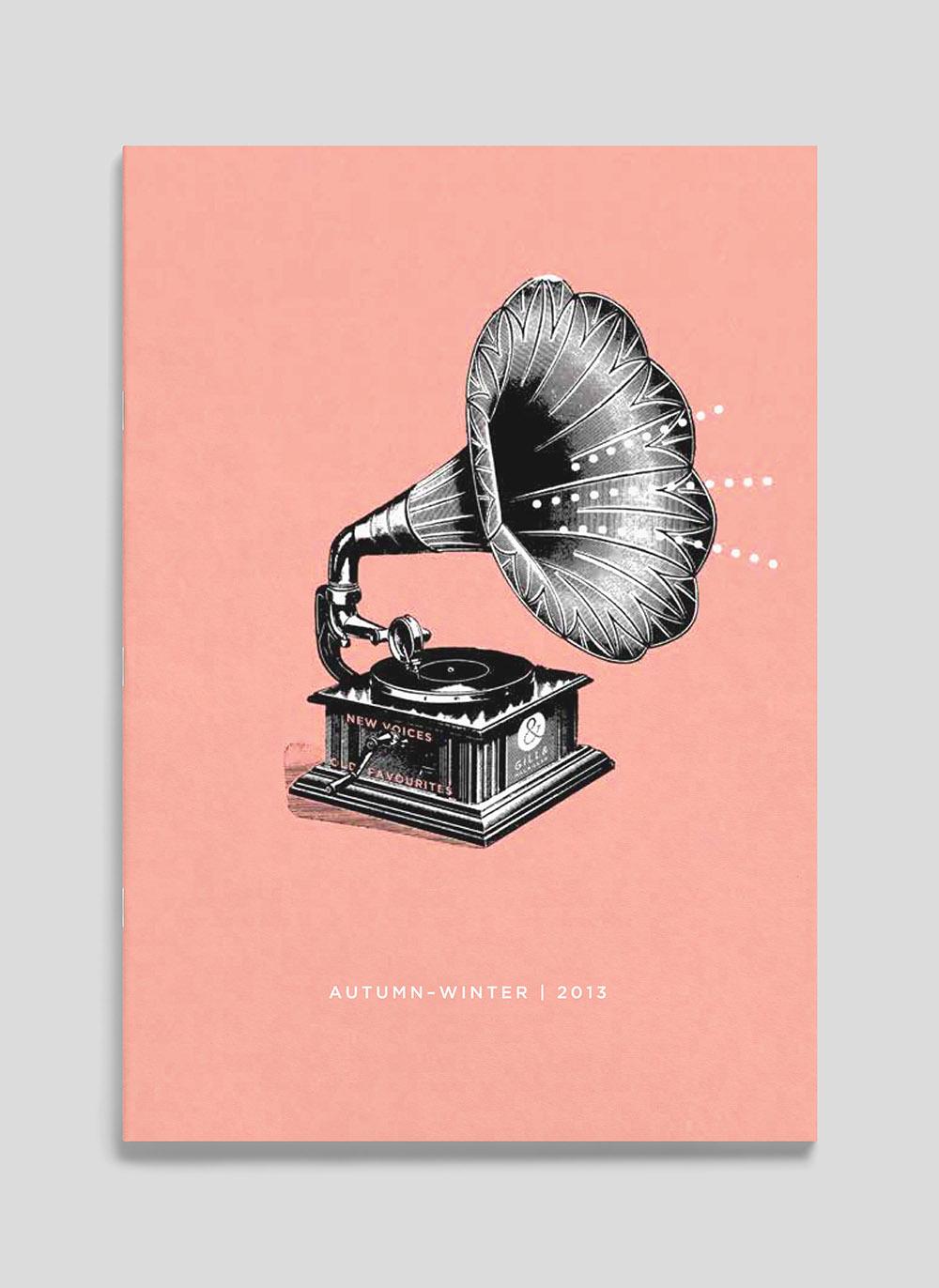 Gill Catalogue cover9
