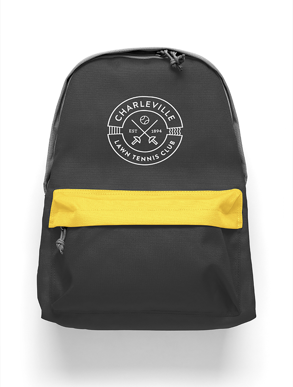 Charleville LTC backpack