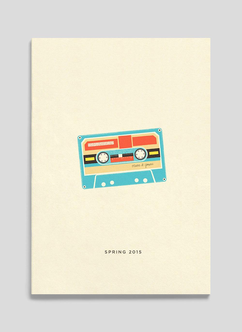 Gill Catalogue cover3