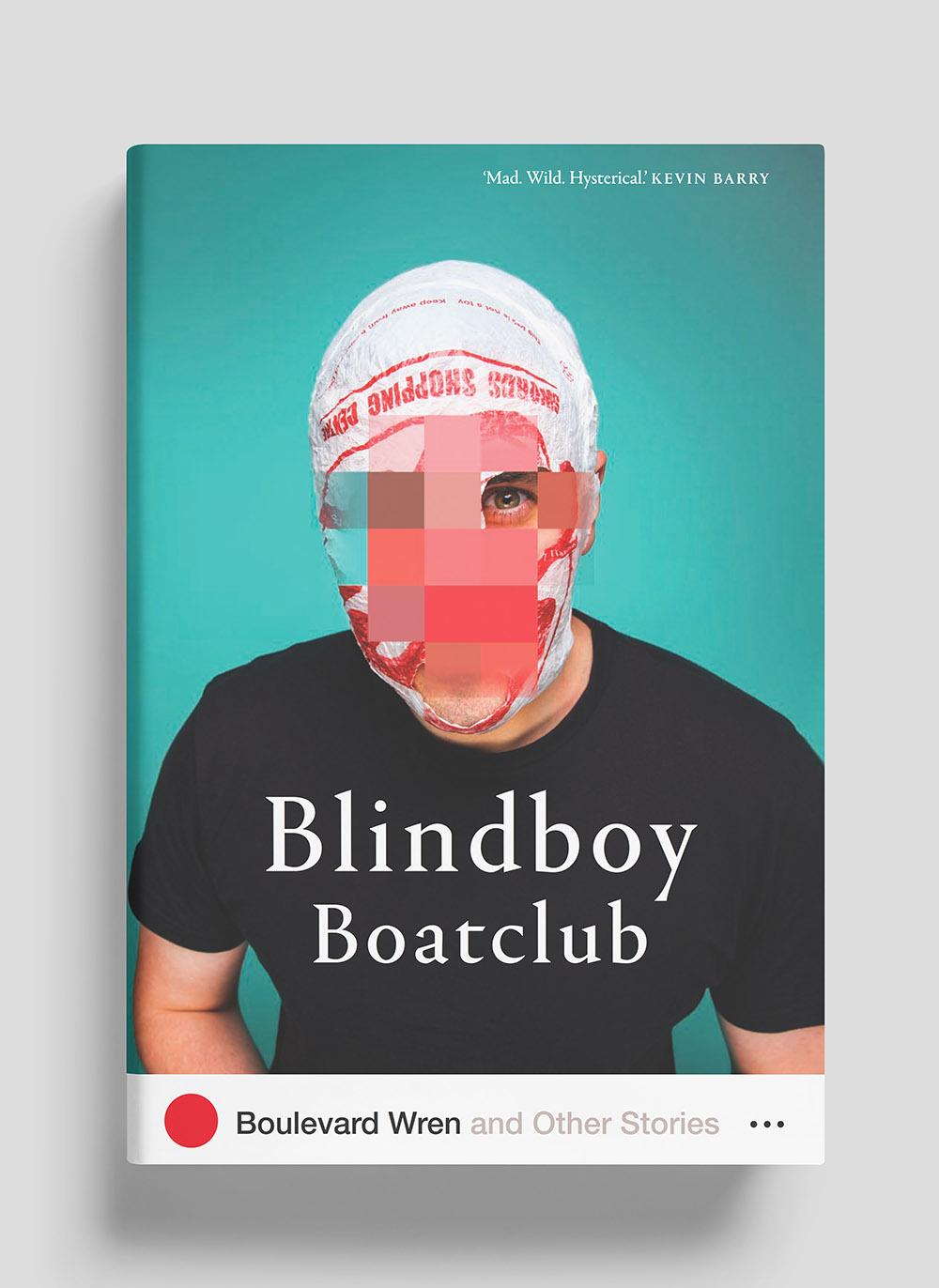 Blindboy2